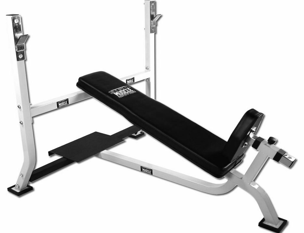 Barbell Incline Bench 28 Images Finnlo Design Line Incline Bench Incl Barbell Training