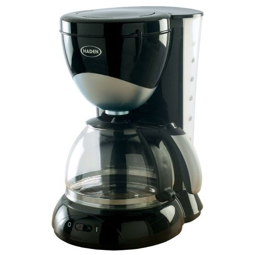 Haden Coffee Makers Reviews