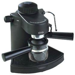 Haden Coffee Maker Manual : espresso cappuccino coffee maker