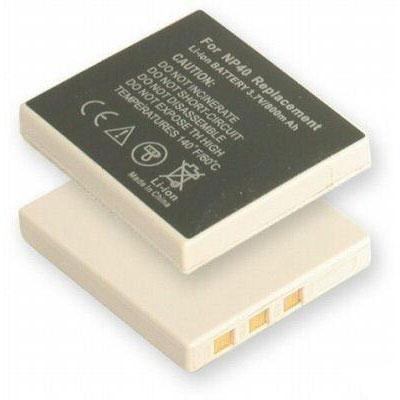 Солнечное зарядное устройство для автомобильного аккумулятора...