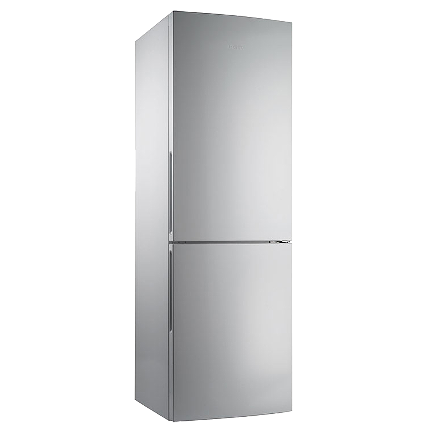 haier fridge freezers reviews. Black Bedroom Furniture Sets. Home Design Ideas