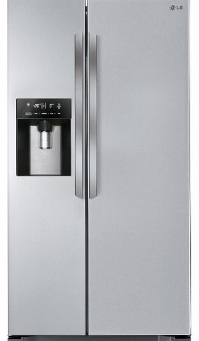 haier fridge freezers reviews. Black Bedroom Furniture Sets. Home Design Ideas