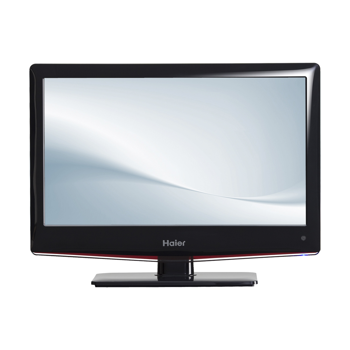 haier let26c430 lcd tv review compare prices buy online. Black Bedroom Furniture Sets. Home Design Ideas