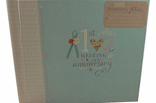 Wedding Gift Ideas Hallmark : ... of Anniversary Gifts, read Anniversary Gift Reviews & buy online