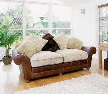 Bed in seattle sofa washington sofa beds for Furniture factory direct tukwila
