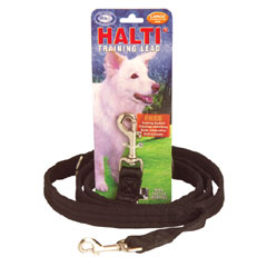 halti Training Lead Small product image