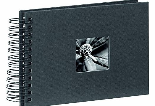 Compare Prices of Digital Photo Albums, read Digital Photo Album ...: www.comparestoreprices.co.uk/digital-photo-albums.asp