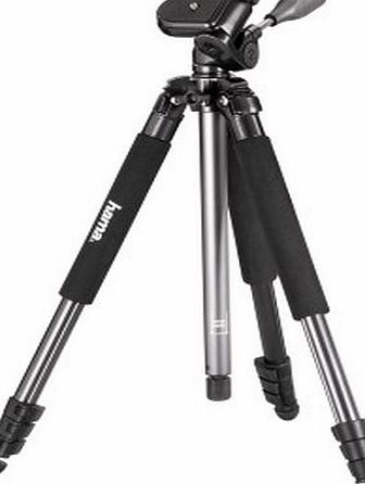 Hama Traveller 170 Duo Tripod