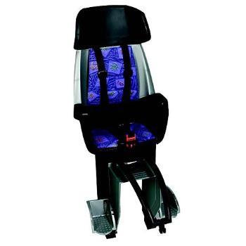 Rac Car Seat Covers Reviews