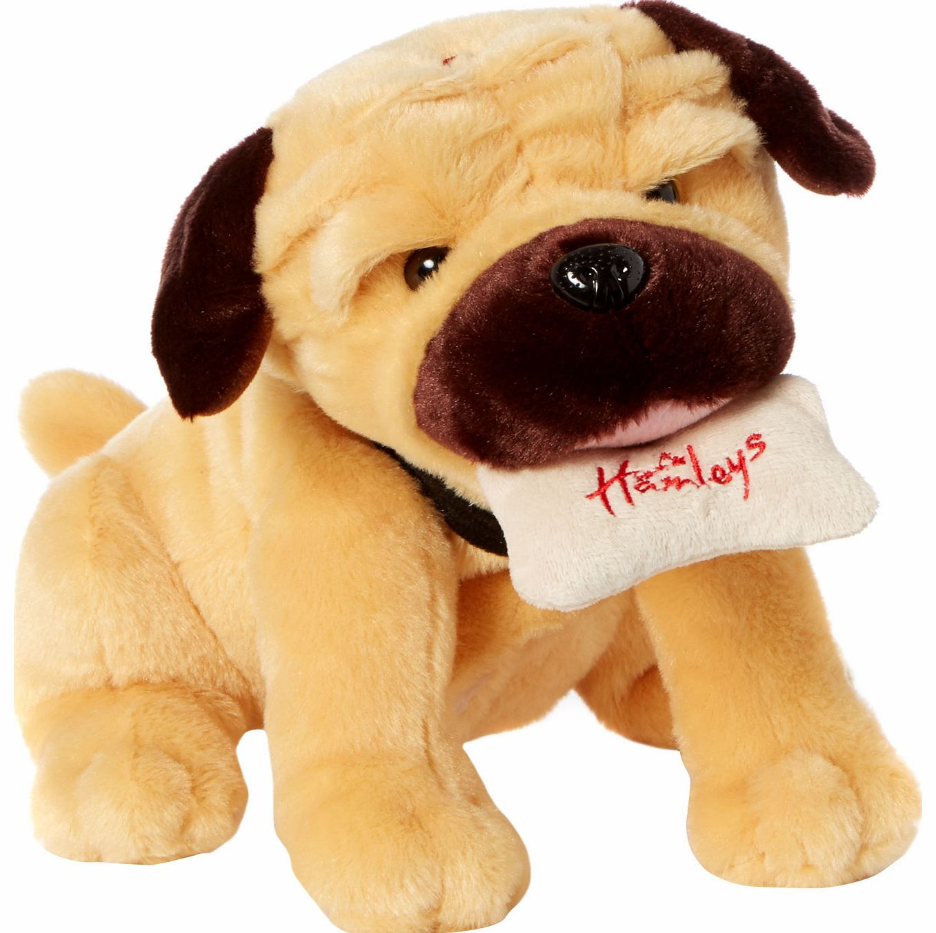 Hamleys Childs Toys