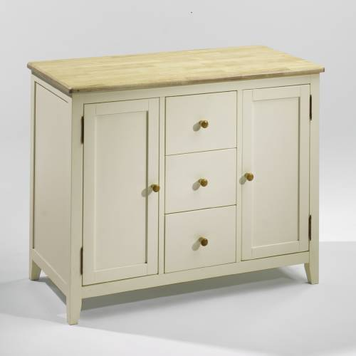 Perfect Ivory Painted Bedroom Furniture 500 x 500 · 15 kB · jpeg