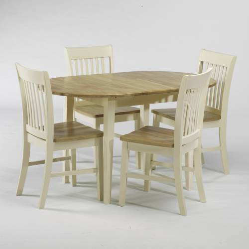 DINING ROOM CHAIRS PAINTED Chair Pads Cushions