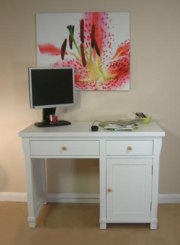 Arts N Crafts Office Desks