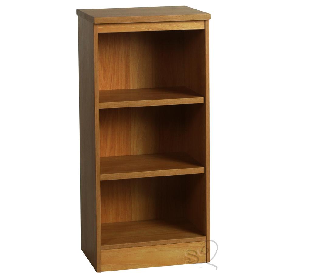 Bookcase price outback bookcase 550 x 900 nz prices for Schreibtisch 70 breit