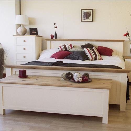 Hampton Bedroom Furniture One Bedroom Flat