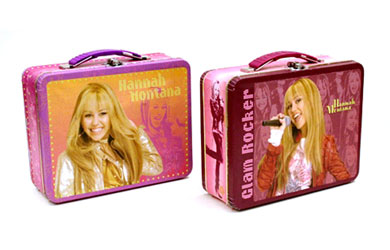 hannah montana child toy shops