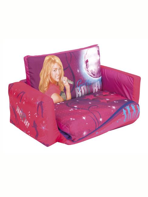 hannah montana bedroom furniture on Hannah Montana. Hannah Montana Bedroom Furniture   solid oak bedroom furniture