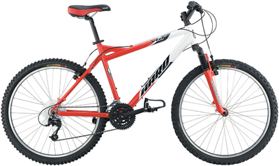 Mountain Bike Shops Online on Haro V2 2003 Mountain Bike   Review  Compare Prices  Buy Online