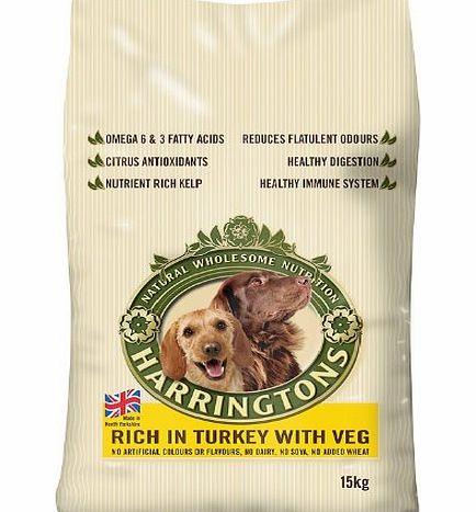 Cheapest Arden Grange Dry Dog Food