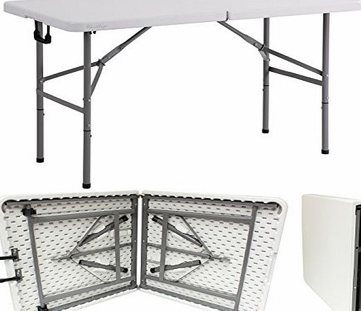 Compare prices of folding tables read folding table for Folding nail technician table