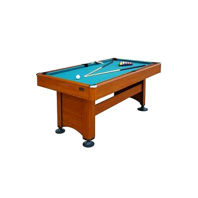 Sportcraft Billiard Table ... for Dynamo pool tables and air hockey tables | Pool Tables Billiard