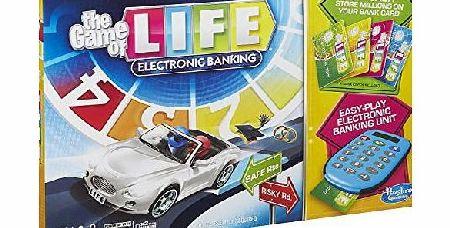 Hasbro - Board Game