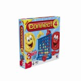 Hasbro Connect 4 product image