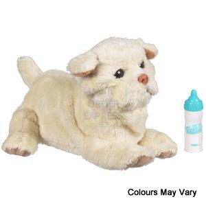Fur Real Girls Toys