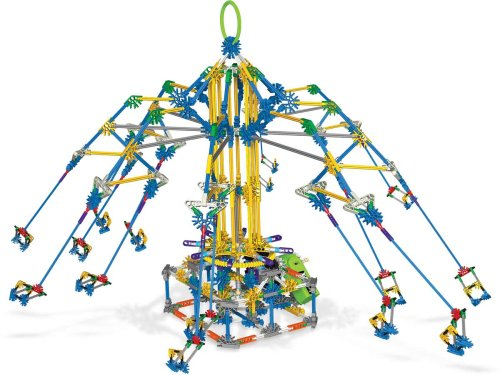 toy helicopter motor with Hasbro Knex C30 Model Motors on Vex Robotics Motorized Robotic Arm in addition B00NVDOIMY additionally 1 16 Radio Control F1 Rc 647989437 furthermore How To Make A Plane With Dc Motor Toy Wooden Plane Diy besides Watch.
