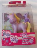 My Little Pony Daisyjo By Hasbro in 2003