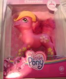 My Little Pony Dress Up Assortment Cheerilee