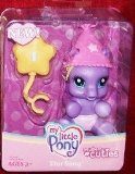 My Little Pony Newborn Cuties Assortment - Starsong
