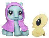 My Little Pony Newborn Cuties Assortment