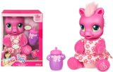 My Little Pony So Soft Newborn Pony Assortment