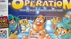 Hasbro Operation product image