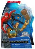 Hasbro Spiderman 3 - New Goblin with Sandman Target product image