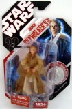 Hasbro Star Wars 30th Anniversary Anakin Skywalker (Spirit) product image