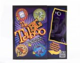 Hasbro The Big Taboo product image