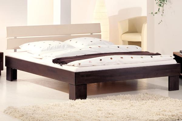 mamas and papas arabella cot bed instructions