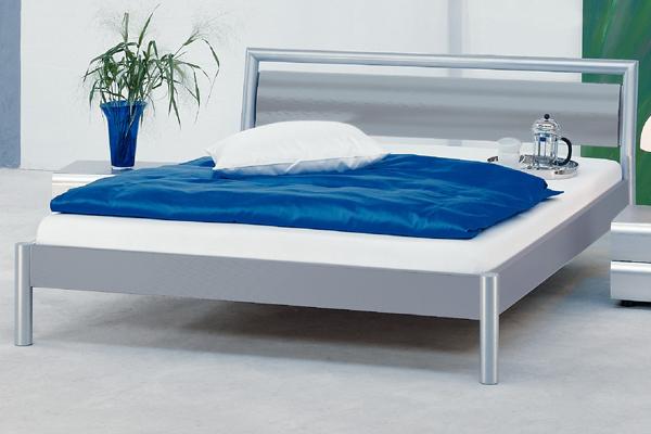 Hasena Modern Iron Beds