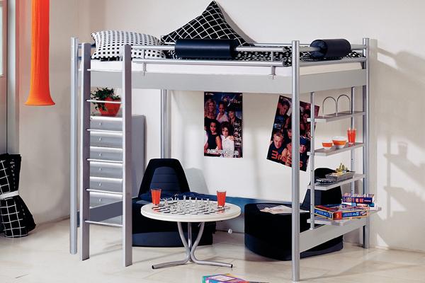 صور لغرف نوم للاطفال بس بعضهاغريب شوية hasena-modern-xl-bun