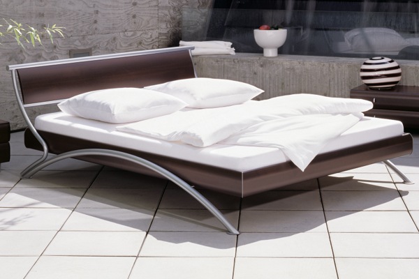 Bed Frame Lcd Bed Frame Manufacturersbed Frame Manufacturers