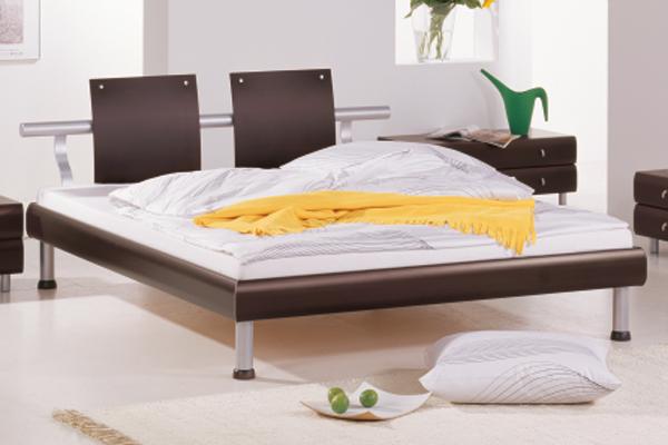 Ferrara Bed Frame