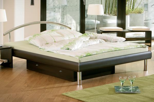 Cheapest Sofa Bed San Diego Ca