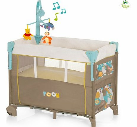 dreams winnie the pooh and vision center Disney baby sweet wonder play yard, mickey line up $16999  winnie the pooh happy as can bee infant to toddler rocker from bright starts $2497.