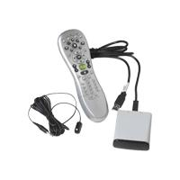 Remote Controls cheap prices , reviews, compare prices , uk delivery