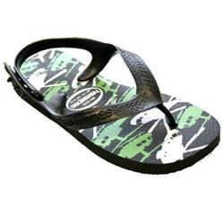 Cyan Blue Karrimor Shoes