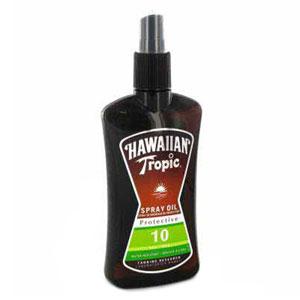 Palm Beach Tan Prices >> hawaiian tropic