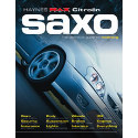 Max Power Citroen Saxo