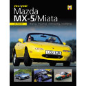 You and your Mazda MX-5